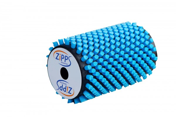ZIPPS Roto Brush, stiff