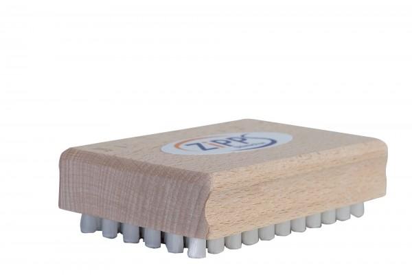 Handbuerste-Nylon-weich