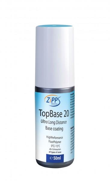 TopBase20