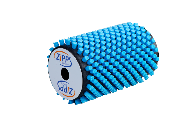 ZIPPS Rotorbürste, hart