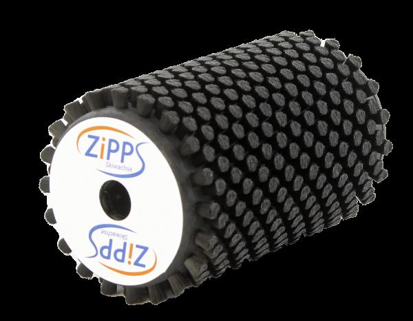 ZIPPS Rotorbürste Ultrafein
